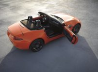 Mazda Mx 5 30th Anniversary Edition (4)