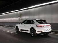 Porsche Macan Spirit 2019 (2)