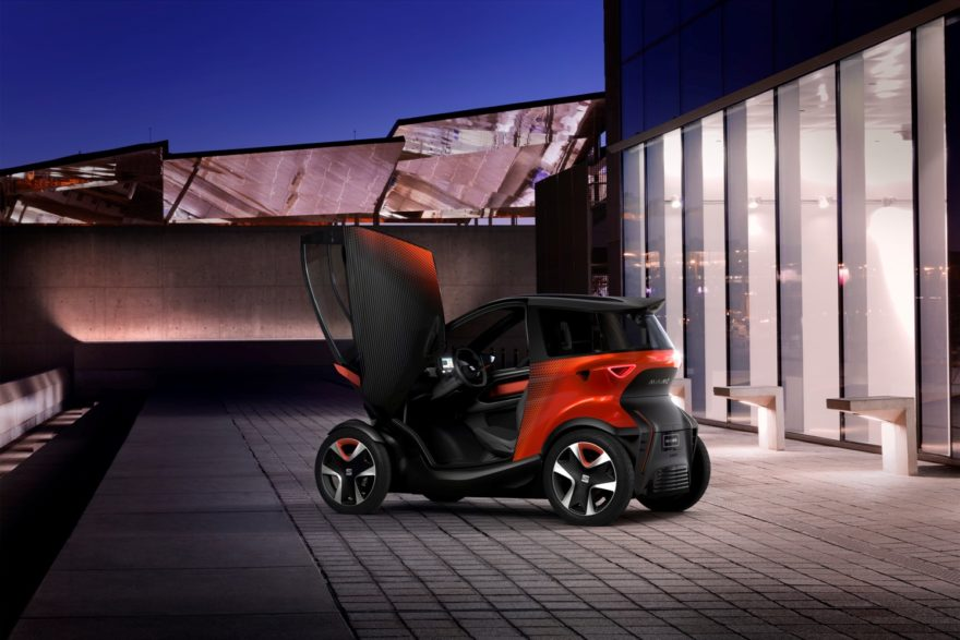 Seat Minimo Concept (3)