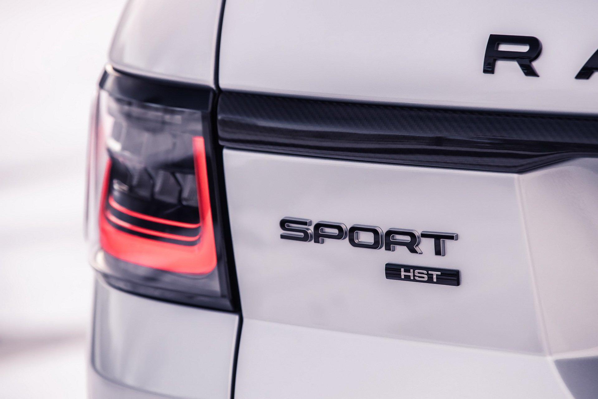 A9ce825f 2019 Range Rover Sport Hst 02