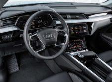 Audi E Tron 2020 Suv Electrico (1)