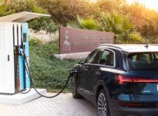 Audi E Tron 2020 Suv Electrico (10)