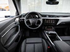 Audi E Tron 2020 Suv Electrico (11)