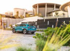 Audi E Tron 2020 Suv Electrico (12)