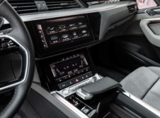Audi E Tron 2020 Suv Electrico (15)