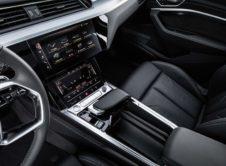 Audi E Tron 2020 Suv Electrico (16)