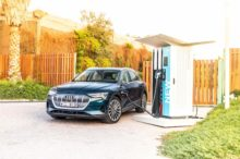 Mantenimiento de un coche eléctrico: ¿cómo lo hacen los talleres mecánicos?