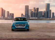 Audi E Tron 2020 Suv Electrico (3)