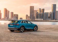Audi E Tron 2020 Suv Electrico (4)
