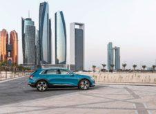 Audi E Tron 2020 Suv Electrico (5)