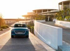 Audi E Tron 2020 Suv Electrico (6)