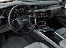 Audi E Tron 2020 Suv Electrico (7)