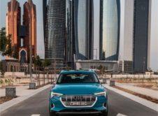 Audi E Tron 2020 Suv Electrico (9)