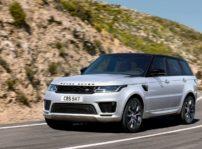 D62b83eb 2019 Range Rover Sport Hst 14