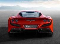 Ferrari F8 Tributo 04