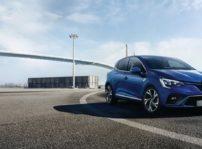 Renault Clio 2019 (1)