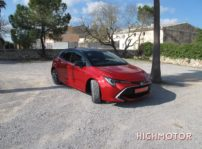 Toyota Corolla Presentacion Prueba2