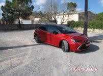 Toyota Corolla Presentacion Prueba3