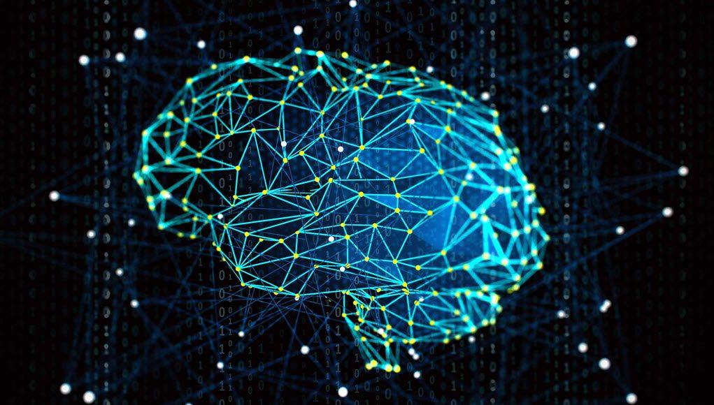 Orden ejecutiva de Donald Trump para fomentar el desarrollo de la Inteligencia Artificial