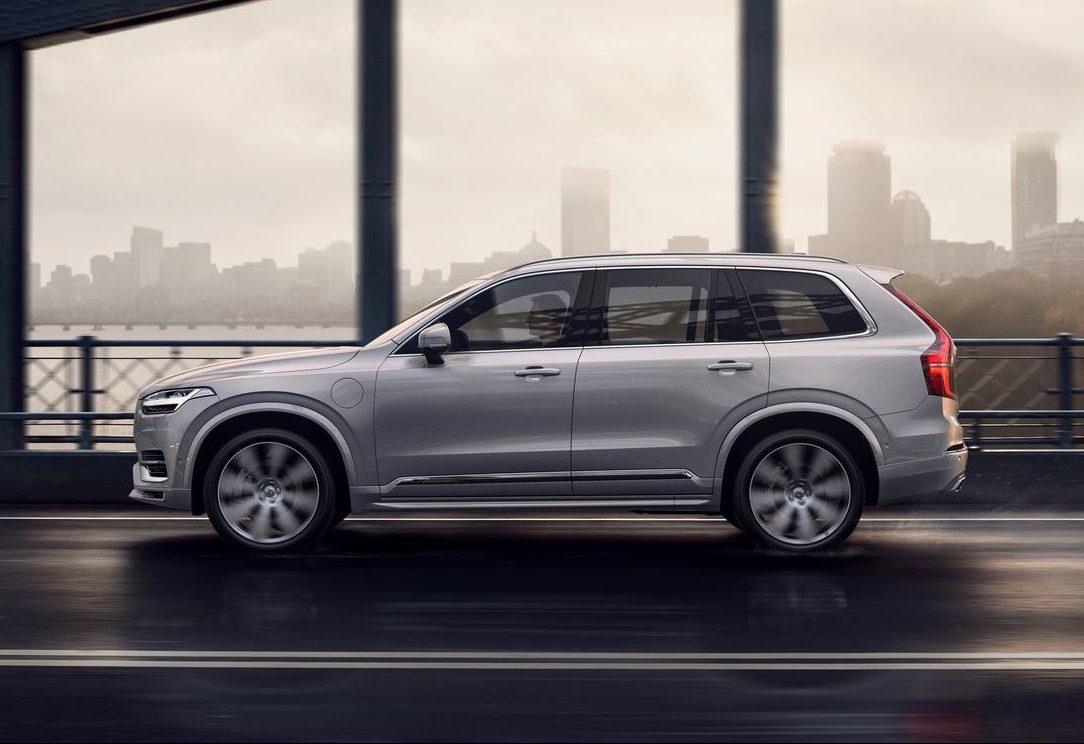 Volvo Mejora Motores Hibridos (3)