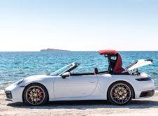 Porsche 911 Carrera 4s Cabriolet (5)