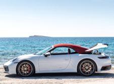 Porsche 911 Carrera 4s Cabriolet (6)