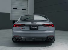 Abt Rs5 R Sportback (1)