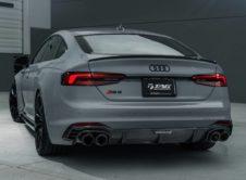 Abt Rs5 R Sportback (3)