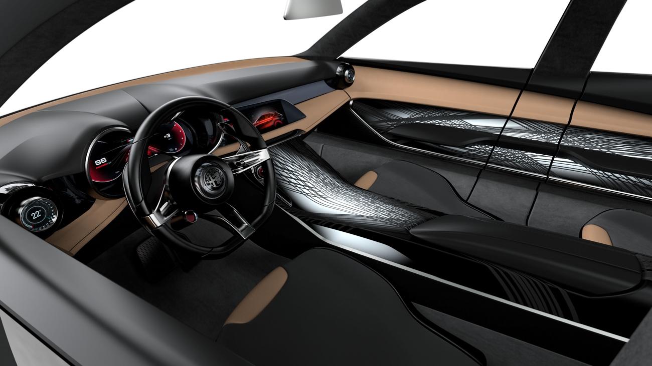 Alfa Romeo Tonale (6)