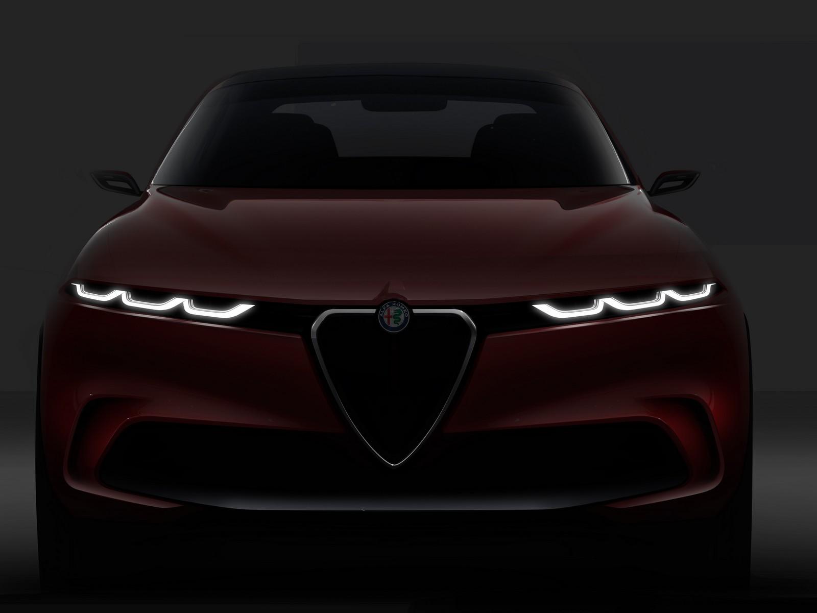 Alfa Romeo Tonale Ginebra01