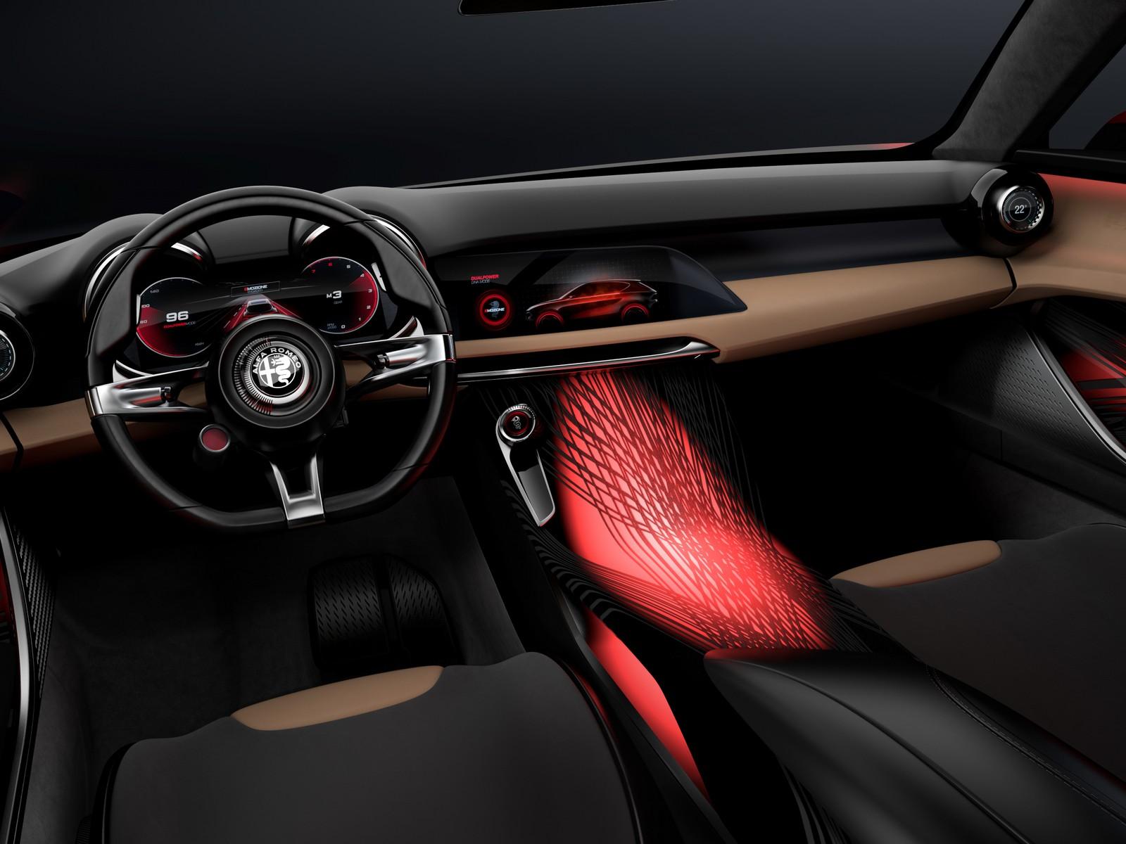 Alfa Romeo Tonale Ginebra16