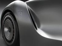 Hispano Suiza Carmen Electrico (1)
