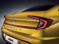 Hyundai Sonata Salon Nueva York (1)