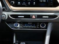 Hyundai Sonata Salon Nueva York (3)