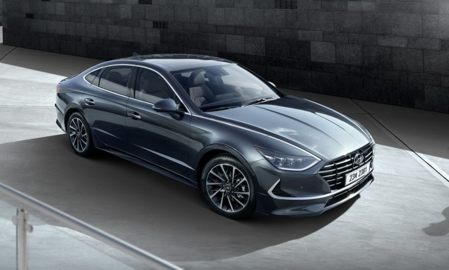 Hyundai Sonata Salon Nueva York (4)