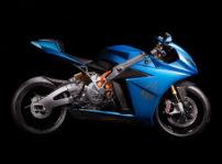 Lightning Strike Highmotor 1