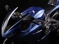 Lightning Strike Highmotor 3