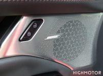 Mazda3 2019 Lis0002
