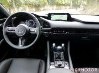 Mazda3 2019 Lis0004