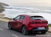 Mazda3 2019 Lis0022