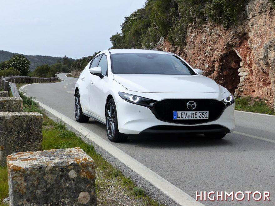 Mazda3 2019 Lis0038