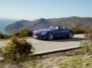 El Mercedes-AMG GT R se desmelena con la versión Roadster, la cual tan solo estará disponible para 750 afortunados
