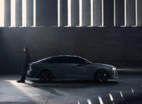Peugeot 508 Sport Engineered Produccion (10)