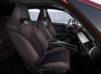 Seat El Born Concept 100 Electrico Ginebra 10