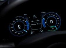 Aston Martin Rapide E (10)