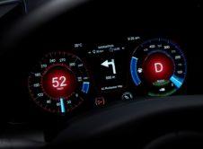 Aston Martin Rapide E (11)