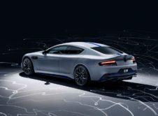 Aston Martin Rapide E (2)