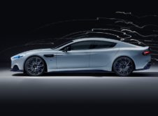 Aston Martin Rapide E (3)