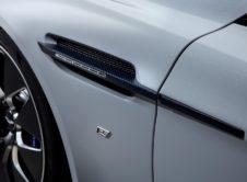 Aston Martin Rapide E (4)