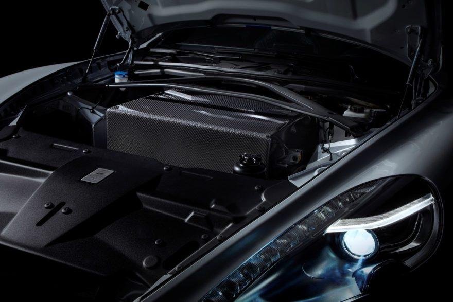 Aston Martin Rapide E (6)